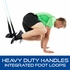 Bodyweight Resistance Trainer