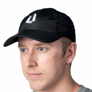 Ultimate Body Press Performance Hat