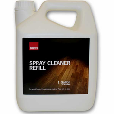 Kahrs Cleaner Refill (ready-to-use), 1 Gallon (3.78L)