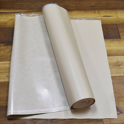 Kahrs Eco+ Underlayment, 450 sq ft **SPECIAL ORDER ONLY**