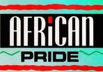 AFRICAN PRIDE A.P. AUTHENTIC