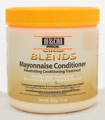 African Pride Blends Mayonnaise Conditioner 15 oz