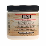 African Pride No-base Conditioning Relaxer System 14.1 Oz