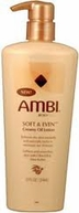 AMBI SOFT AND EVEN STRETCH MARK DIMINISHING BODY OIL 5OZ
