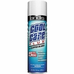 Andis Cool Care Clipper Blade Cleaner Spray 15.5 oz
