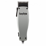 Andis Easystyle Plus Adjustable Blade Clipper