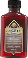 Argan Oil Treatment 3.4 oz. by One 'n Only