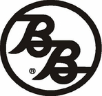 BB BRONNER BROTHERS PRODUCTS