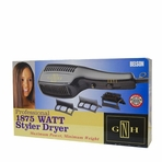 Belson Gold N Hot Professional 1875 Watt Styler Dryer GH2275