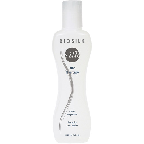 BioSilk Silk Therapy 5.64 oz