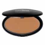 Black Opal True Color Creme To Powder Foundation SPF15 0.32 Oz