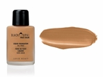 Black Opal True Color Liquid Foundation