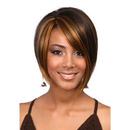 Bobbi Boss Synthetic Wig M379 Yuki