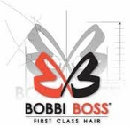 BOBBI BOSS- WEAVING HUMAN HAIR