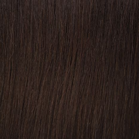 Bobbi Boss Wig BELLA M372