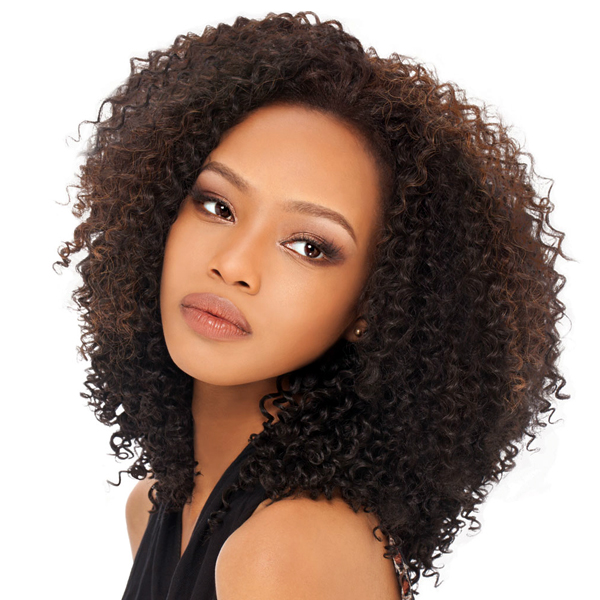 BOHEMIAN VIRGIN BRAZILIAN REMY 8 PCS ONE PACK FULL HEAD