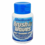 Wavebuilder Wavebuilder Brush In Waves Daily Training Lotion 7oz