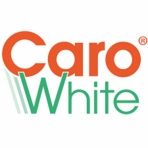 CARO WHITE BEAUTY PRODUCTS