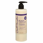 Carol's Daughter Black Vanilla Hydrating Conditioner 12.0fl oz