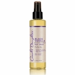 Carols Daughter Black Vanilla Moisture And Shine Hair Sheen 4.3 oz