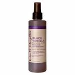 Carols Daughter Black Vanilla Moisture and Shine Leave-In Conditioner 8 oz