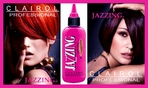 CLAIROL JAZZING COLOR