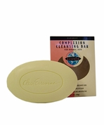 CLEAR ESSENCE-COMPLEXION SOAP 5 OZ