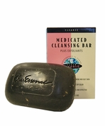 CLEAR ESSENCE-MEDICATED CLEANSING BAR 3.5 OZ