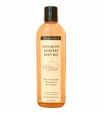 Clear Essence Specialist SkinCare Body Oil  8oz