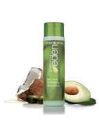 Creme of Nature Straight From Eden Hydrating Shampoo 10 oz