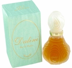 Dalini Perfume For Women By Anucci 4floz