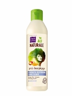 Dark and Lovely Au Naturale Anti-Breakage Strength Restoring Conditioner 13.5 oz