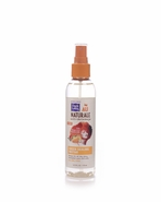 Dark and Lovely Au Naturale Sheen Sealing Nectar 5.75 Fl. Oz