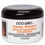 DOO GRO Deep Down Intense Penetrating Conditioner 8 OZ