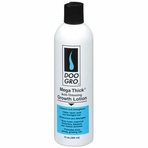 Doo Gro Mega Thick Anti Thinning Growth Lotion 12 OZ
