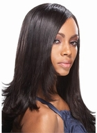 DREAMWEAVER POSE YAKY 100% HUMAN HAIR 8""