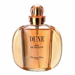 Dune By Christian Dior  1.7floz