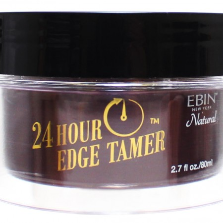 Ebin 24 Hour Edge Tamer - Extra Mega Hold 2.7 oz