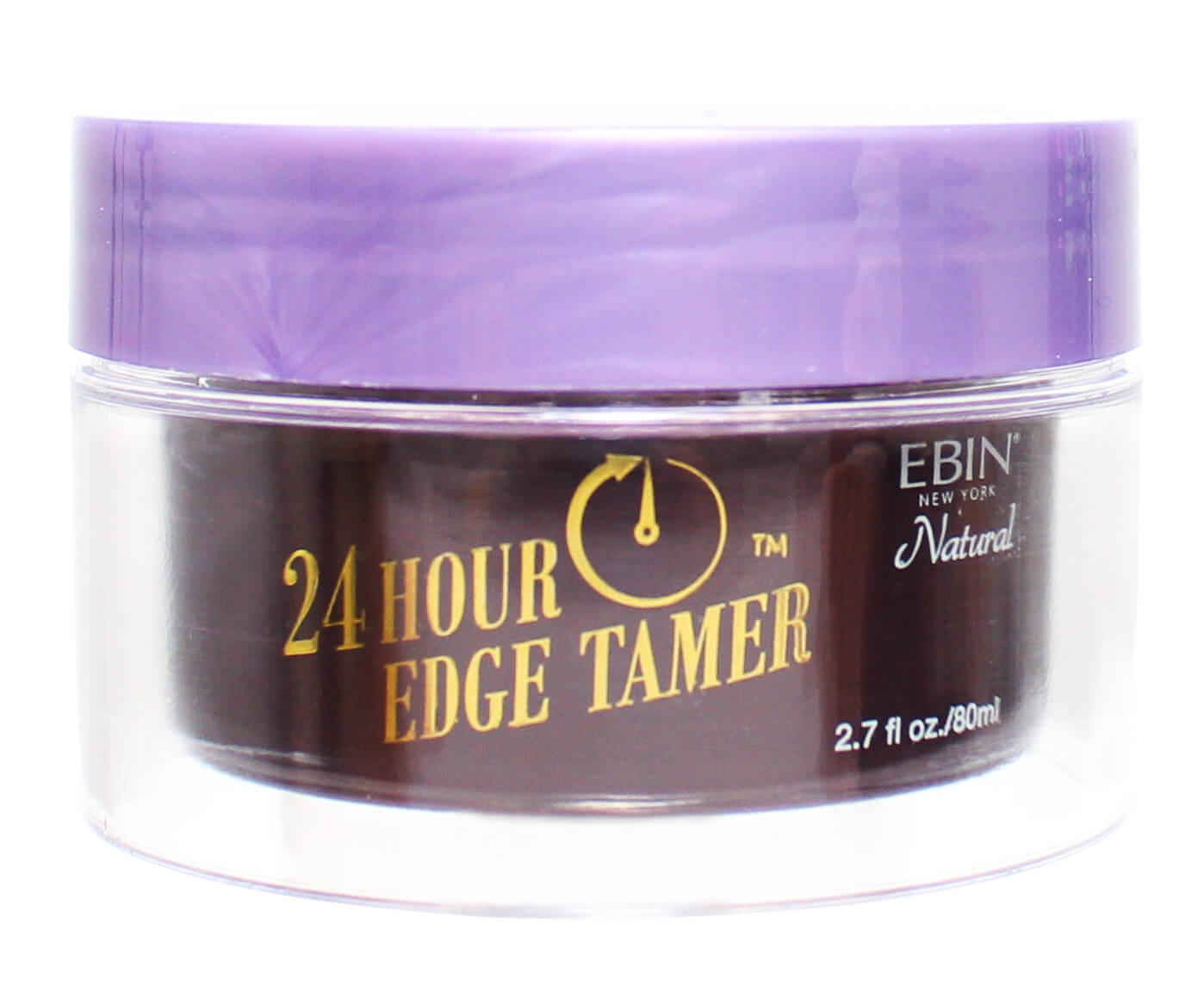 Ebin 24 Hour Edge Tamer – Extreme Firm Hold 2.7 oz