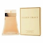 Ellen Tracy Women Perfume By Linda Allard 1.7floz