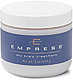 Empress Dry Scalp Treatment - 4 oz