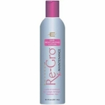 Empress Re-Gro Maintenance Hair Moisturizing Lotion 8.5 oz