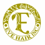 EVE HAIR INC
