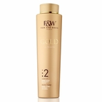 Fair And White GOLD Maxi Tone Lotion 11.8 oz