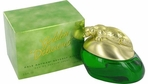 Golden Delicious Women Perfume By Gale Hayman 3.3floz