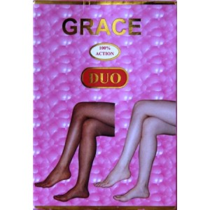 GRACE DUO LOTION  AND SERUM LIGHTENING FOR KNEES ELBOWS KNUCKLES