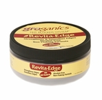 GROGANICS REVITA EDGE 4 oz