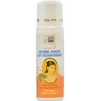 H20 Jours Natural Papaya Lightening Body Lotion 500 ml