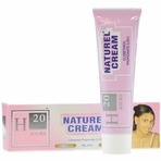 H20 Jours Naturel Cream Spot Remover 50g