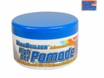 WAVE BUILDER HIGH DEFINATION POMADE 3.5 OZ